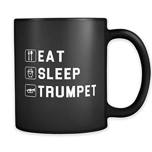 Trompeta de regalo para trompeta, trompeta, trompeta, regalo para trompeta, trompeta, trompeta