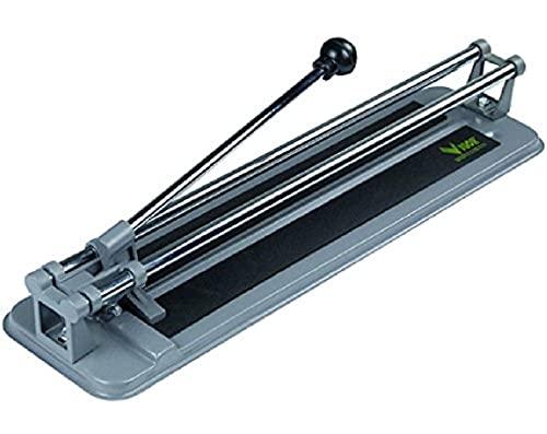 Blinky 6050510 cortadora de baldosas