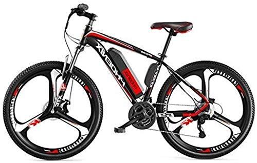 Bicicletas Eléctricas, Las bicicletas eléctricas for el adulto, hombre de bicicleta de...