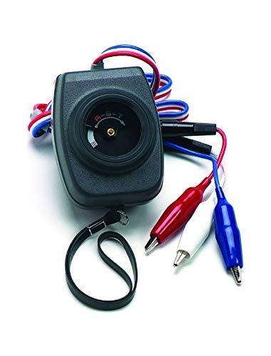 WJSW Hioki 3126-01 Phasendetektor, 480 V Wechselspannung, Frequenz 40 bis 70 Hz