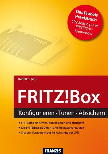 FRITZ!Box (Action)