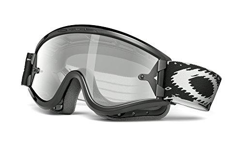 Gafas Goggle  marca Oakley