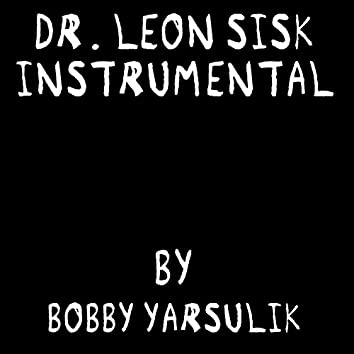 Dr. Leon Sisk (Instrumental)