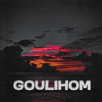 Goulihom