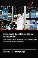 Sztuczna inteligencja w rolnictwie