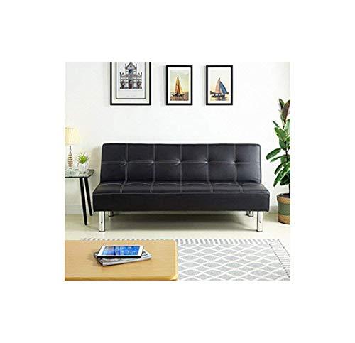 potente comercial sofas cama baratos pequeña