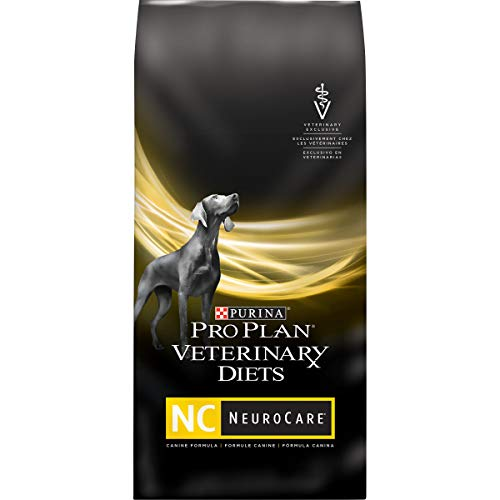 Purina Pro Plan Veterinary Diets NC NeuroCare...