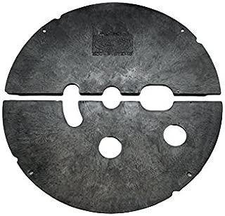 Jackel Split Sump Basin Cover (Model: SF60915-P)