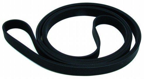 Indesit IDC75 IDC85 Condenser Tumble Dryer Drive Belt Models Listed