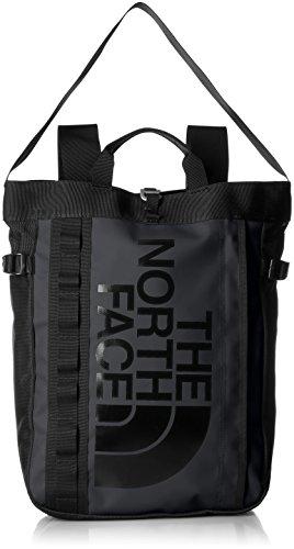 [ザノースフェイス] リュック BC Fuse Box Tote ブラック