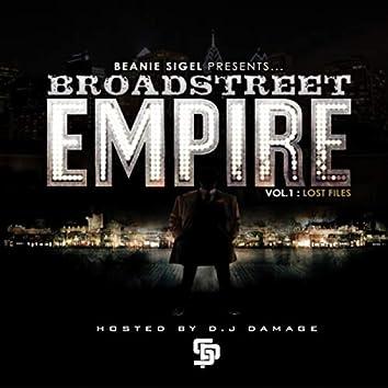 Broad Street Empire