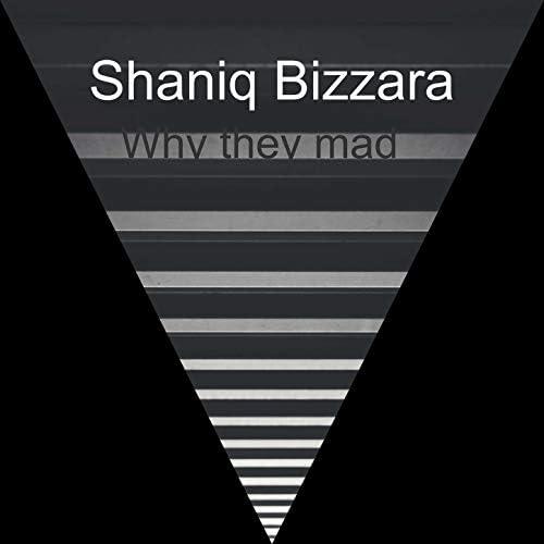 Shaniq Bizzara