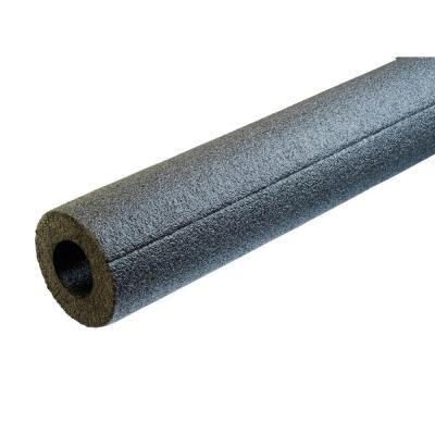 Tubolit DGT11038S 1-1/2