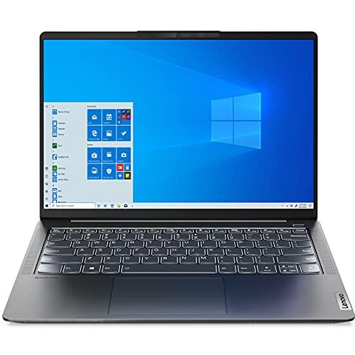 Lenovo IdeaPad Slim 5 Pro 11th Gen Intel Core i5 Laptop