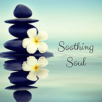 Soothing Soul