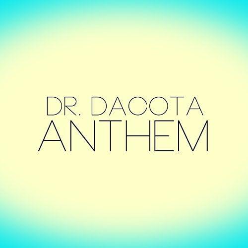 Dr. Dacota