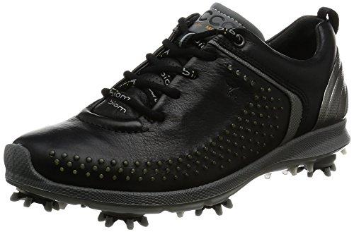 ECCO Women's Biom G2 Golf Shoe