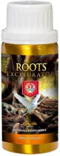 House & Garden Roots Excelurator Gold House and Garden Root Excelurator Gold 100 ml (16/Cs)