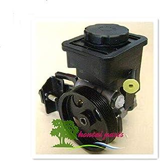 49001-8H905 49001-8H91B,49001-8H91D 49001-8H30A New Hydraulic ...