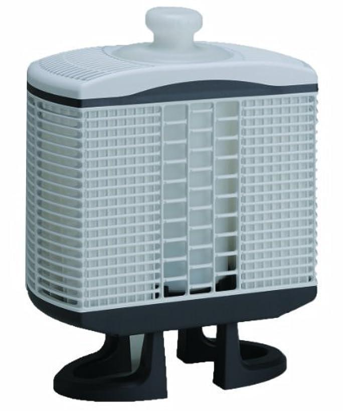 反射放課後学習セイエイ (Seiei) 電気を使わない加湿器 ガイアモパーソナルタイプ 【まとめ買い3個セット】