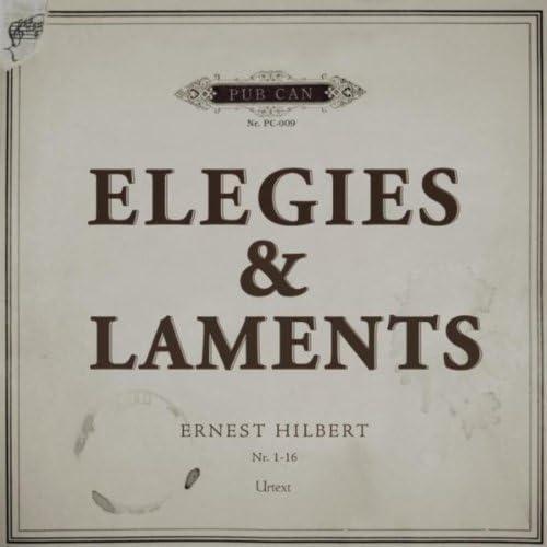 Ernest Hilbert