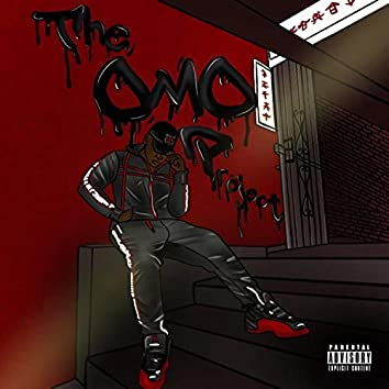 The OMO Project