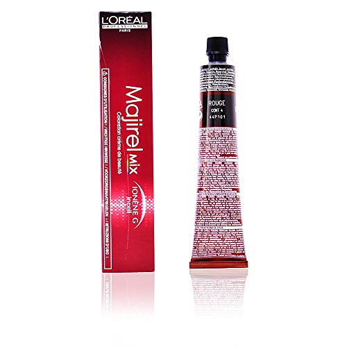 L'Oréal Majirel Mix Rot, 1er Pack (1 x 50 ml)