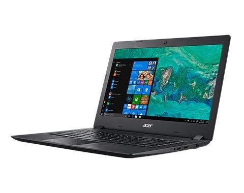 Acer Aspire E5-476 -14