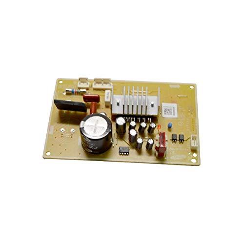 Placa electrónica Inverter frigorífico Samsung RB31FSRNDSS RB31FEJNCSS RB31FERNDSS