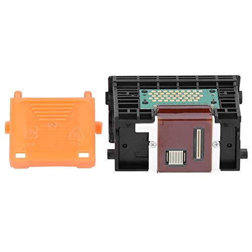 Testina di stampa in quadricromia con staffa arancione, testina di stampa QY6-0070 per Canon MP510 MP520...
