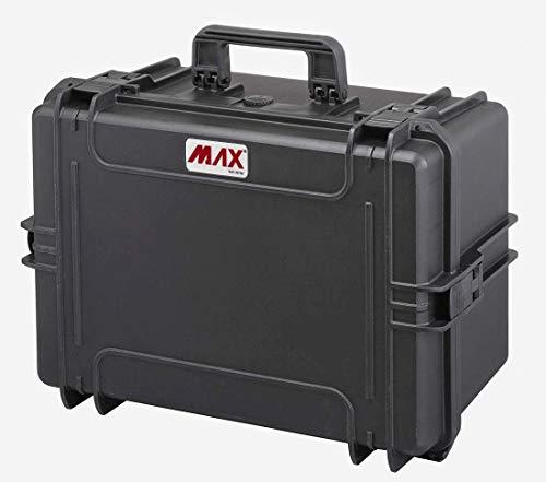 MAX max505h280.079 Valises à étanche