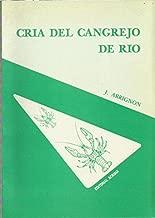 Amazon.es: LibroUsado / Tik Books - Agricultura y ganadería ...