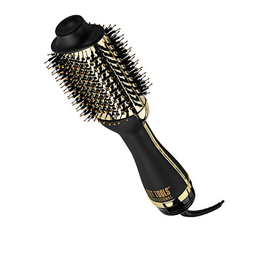 Gifts for Women Over 50 - One Step Hair Dryer and Styler