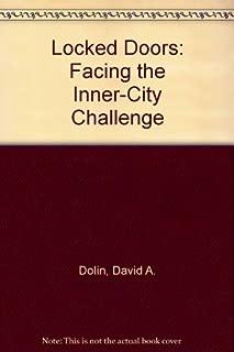 Locked Doors: Facing the Inner-City Challenge
