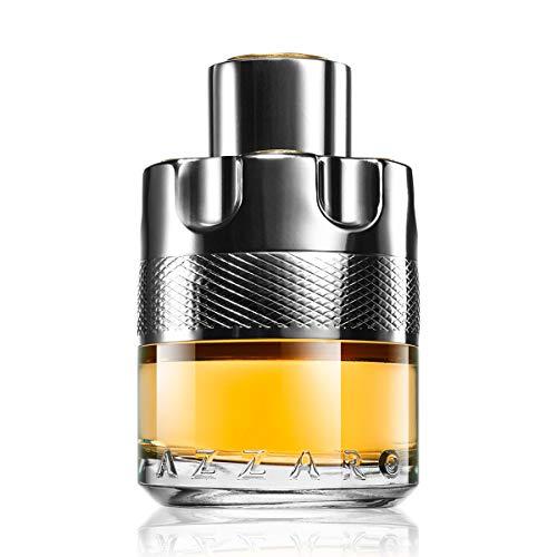 Azzaro Wanted By Night Eau De Parfum-50 ml