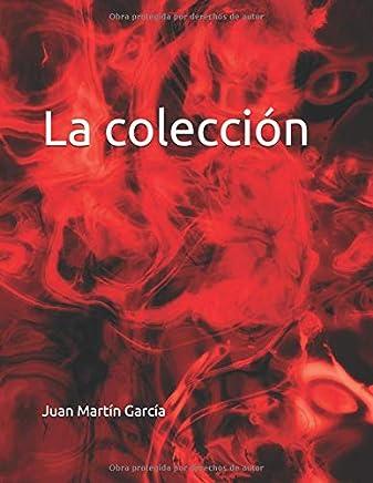 La Colección (Spanish Edition)