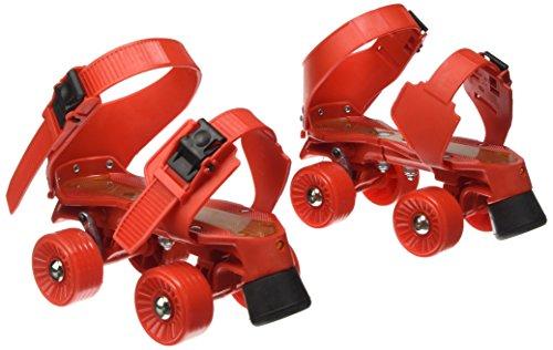 VILLA GIOCATTOLI 003 - Rollschuhe, Sport Roller Derby