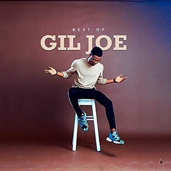 Best Of Gil Joe