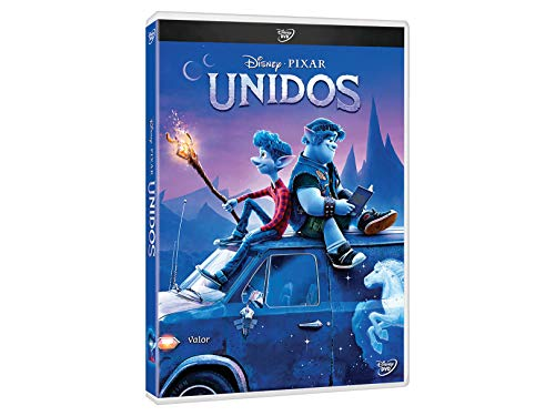 Dvd Blue Ray  marca Disney