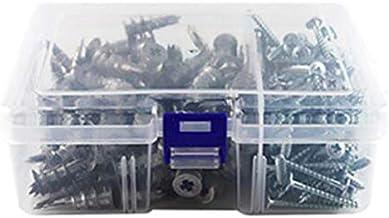 Beada 100 reeksen metalen gouverneur plug gipsplaat vaste eenvoudige anker/zelfborende droge muur anker
