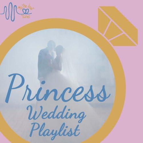 Fantasy Wedding Piano