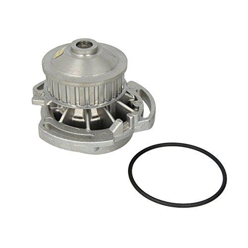 Hepu P515 Wasserpumpe