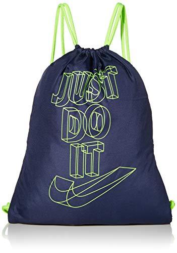 Bolsa Cuerdas Nike  marca Nike