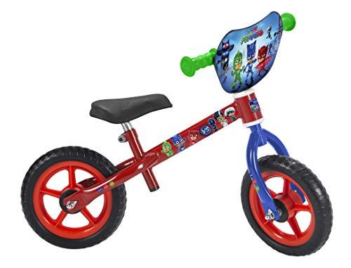 Toim PJ Masks Bicicleta sin Pedales 129