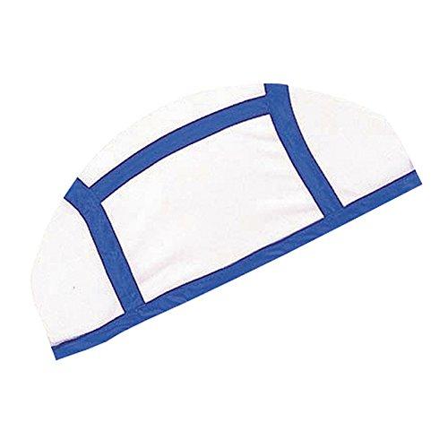 FOOTMARK(フットマーク) 水泳帽 スイミングキャップ フレンド 101125 ネイビー(08) フリー