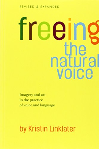 Freeing the Natural Voice