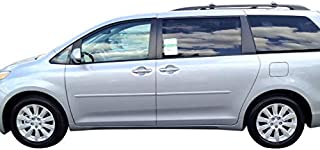 Best painted body panels Reviews