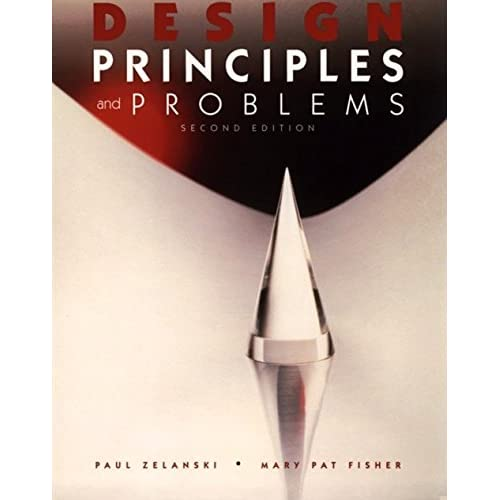 Design Principles and Problems