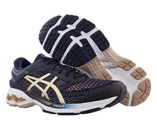ASICS Women's Gel-Kayano Shoes