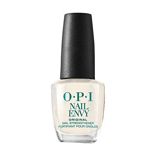Top strengthening top coat for nails for 2020